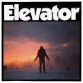 Purchase Elevator MP3