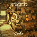 Purchase Brath MP3