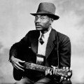 Purchase Blind Boy Fuller MP3