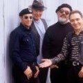 Purchase Canned Heat MP3