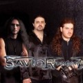 Purchase Savior From Anger MP3