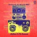 Purchase Bohagon MP3