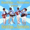 Purchase Handclaps And Harmonies MP3