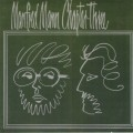 Purchase Manfred Mann Chapter Three MP3