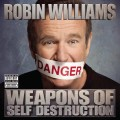 Purchase Robin Williams MP3