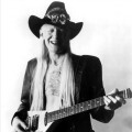 Purchase Johnny Winter MP3