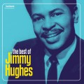 Purchase jimmy hughes MP3