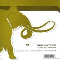 Purchase Baby Mammoth MP3
