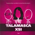 Purchase Talamasca & XSI MP3