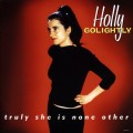 Purchase Holly Golightly MP3