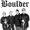 Purchase Boulder MP3