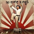 Purchase No More Kings MP3