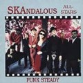 Purchase Skandalous All-Stars MP3