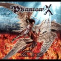 Purchase Phantom-X MP3