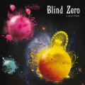 Purchase Blind Zero MP3