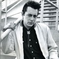Purchase Joe Ely MP3