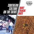 Purchase Southern Culture On The Skids MP3