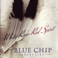 Purchase Blue Chip Orchestra MP3