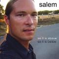 Purchase Salem MP3