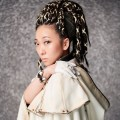Purchase Misia MP3