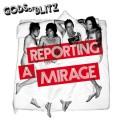 Purchase Gods Of Blitz MP3