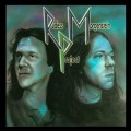 Purchase Jordan Rudess & Rod Morgenstein MP3