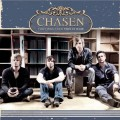 Purchase Chasen MP3
