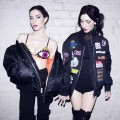 Purchase the veronicas MP3