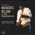 Purchase Magic Slim MP3