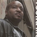 Purchase Young MC MP3