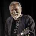 Purchase Jorma Kaukonen MP3