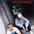Purchase La Familia MP3