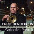 Purchase Eddie Henderson MP3