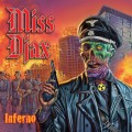 Purchase Miss Djax MP3