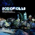 Purchase Soho Dolls MP3