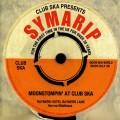 Purchase Symarip MP3