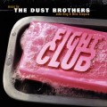 Purchase Dust Brothers MP3