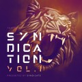 Purchase The Syndicate Of Sound MP3