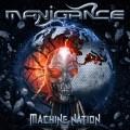 Purchase Manigance MP3