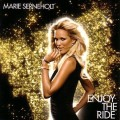 Purchase Marie Serneholt MP3