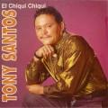 Purchase Tony Santos MP3