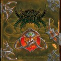 Purchase Bal Sagoth MP3