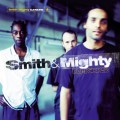 Purchase Smith & Mighty MP3