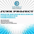 Purchase Junk Project MP3