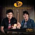 Purchase Teodoro & Sampaio MP3