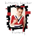Purchase Butterfly Boucher MP3
