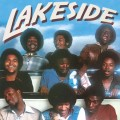 Purchase Lakeside MP3