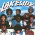 Purchase Lakeside MP3