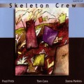 Purchase Skeleton Crew MP3