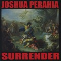 Purchase Joshua Perahia MP3